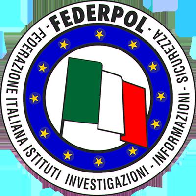logo Federpol